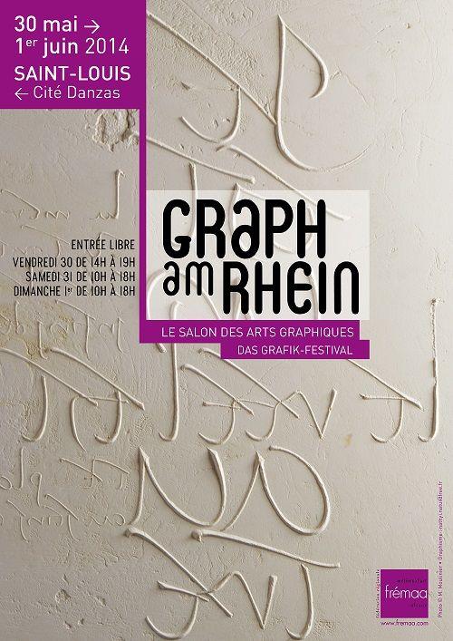 Graph am Rhein