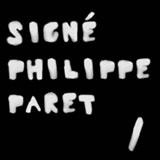 signe-philippe-paret