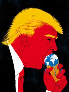 Trump_Adria-Fruitos