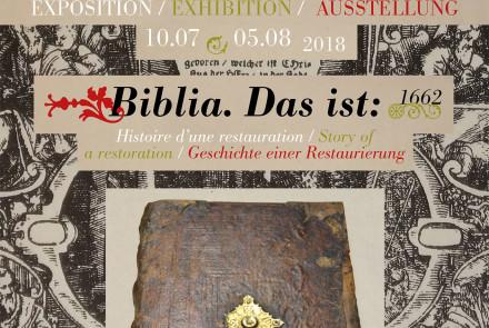 Biblia.-Das-ist.1662_image_une