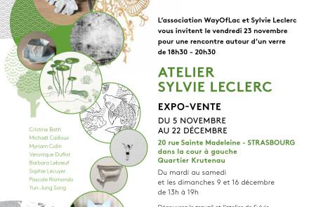 invitation-LAC-leclerc_ok